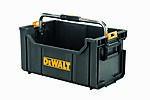 Kasse åpen DWST1-75654
