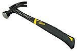Hammer 16 oz 453 gr FMHT1-51275