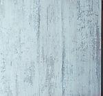 Kjøkkenplate 2898-K00 shabby chic 11x620x580 mm