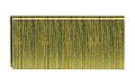KRAMPE 100/25 ELF 10,6MM RYG A10000 MFT 100-KRAMPE ELFORSINKET