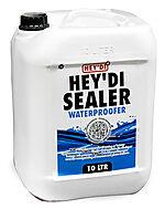 Impregnering Sealer 10L Heydi Heydi Waterproofer