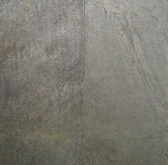 Steinfinèr plate golden grey prime