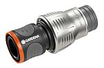 "Slangekobling Premium 19 mm 3/4"""