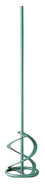 VISP WK 120 U/GJENGER