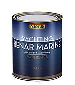 Benar Marine oljelakk 0,75 liter