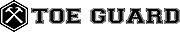 vernesandal tg80450 s1p esd 48