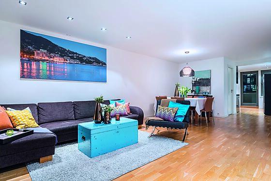 Sponplate premium ceiling 12x620x1220