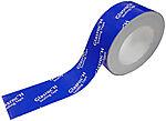 Glassroc tape gts100 25 m