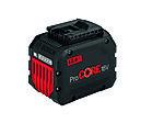 Batteri Procore 18V 12Ah