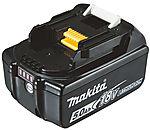 Batteri Bl1850B 18V/5,0Ah Li