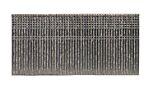Spiker dykk 30mm a2 rustfri a2500 mft 1,6x1,4mm tråd
