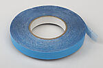 Isola tape dampsperre twin 19 mmx50 m