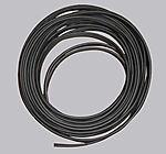 Kabel gummi 20 meter for 12V system
