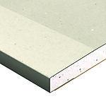 Gipsplate Protect 15,4x1200x2500 mm GF