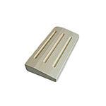 BUNNKLOSS 222 STRIPE 16X75X160 PASSER FOR 15X70MM LIST