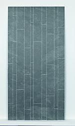 Kjøkkenplate 62000454 skifer natur 3x120x60 mm