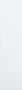 Trefiber takplate antikk hvit 11x620x1220 mm