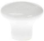 Håndtak 203000 hvit porselen