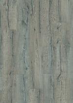 Vinylgulv eik grey heritage