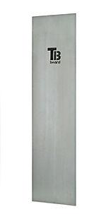 Våtromsplate 12x600x2440mm