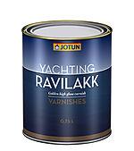 Ravilakk 0,75 liter