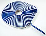 Fugebånd 8 mm x 6 meter Platon