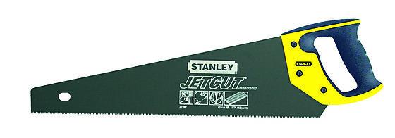 Håndsag 2-20-180 f/ laminat 450 mm Fatmax