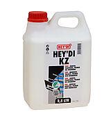 Primer KZ 2,5 liter