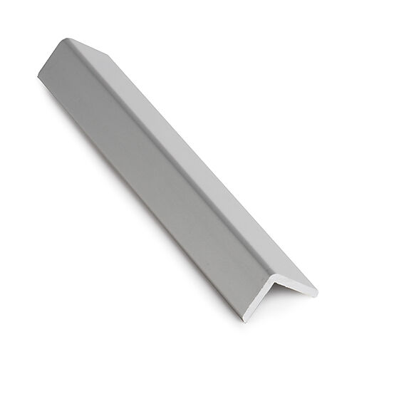 Monteringslist L-profil 2400 mm