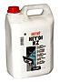 Primer KZ 5 liter heydi mørteltilsetning og primer