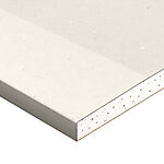 Gipsplate Ergolite GEE 13X900X2500