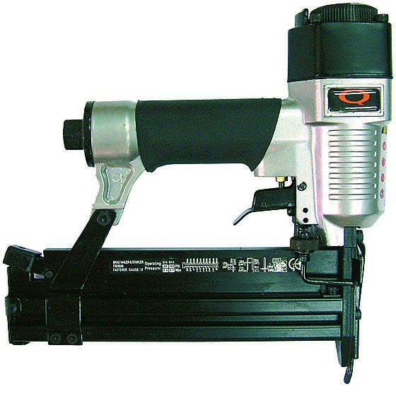 Q-tools dykkertpistol trykkluft