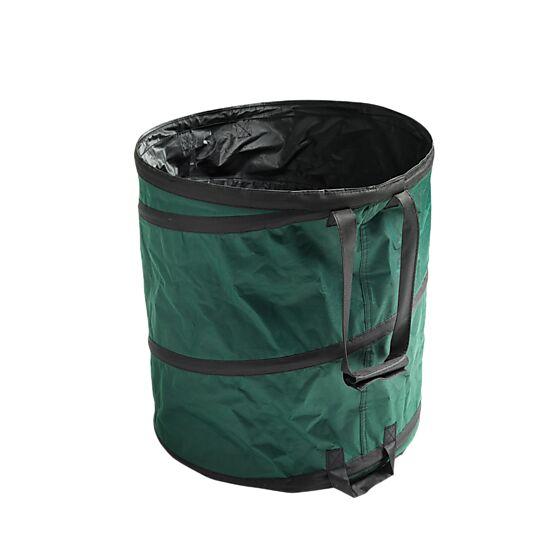 Q-garden pop-up bag 90 liter