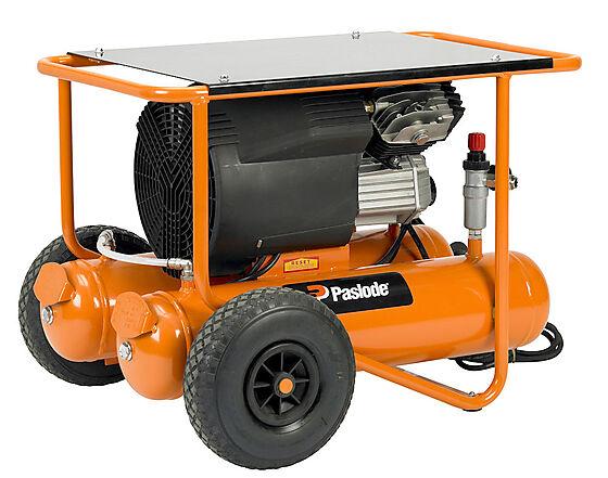 Kompressor proline 300