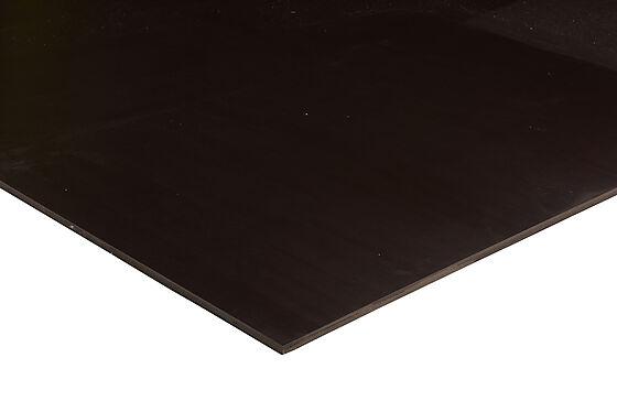 Kryssfiner filmbelagt vire/glatt 12 x 1500 x 3000 mm