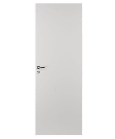 Opus Clean innerdør 80x190 cm hvit