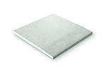 Gipsplate Hard 1200x2500x12,5 mm
