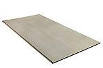 Sponplate vegg kilfals 12x1220x2740 mm