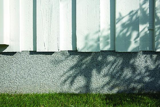 Grunnmursplate Terra grå 595x1195 mm