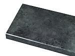 Benkeplate laminat  A 923 skifer 29x3020x610 mm