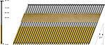 Stavspiker 21gr 38/130 vgrcc a1500 mft varmgalv ringet cement coating