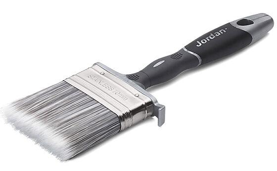 Ultimate pensel flat 70 mm