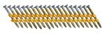 Beslagspiker 34gr 4x52mm vgr a1000 mft varmgalvanisert ringet