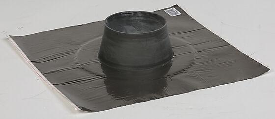 Radonmansjett 110 mm