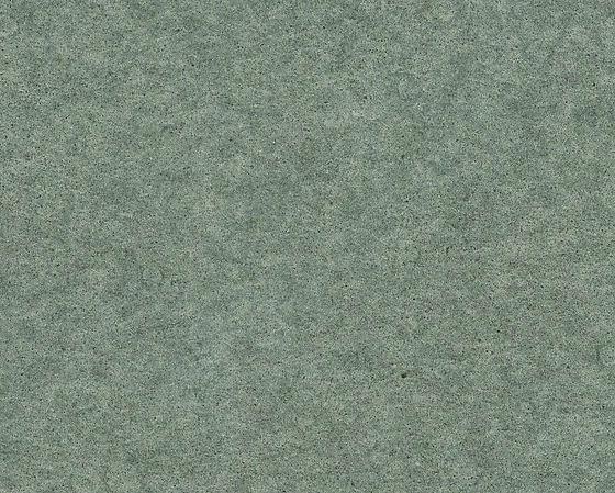 Fasadeplate 8x1192x3050 mm ubehandlet