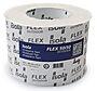 Tape vindsperre Flex 50/50x25 m