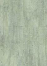 Vinylgulv lys grå tavertin