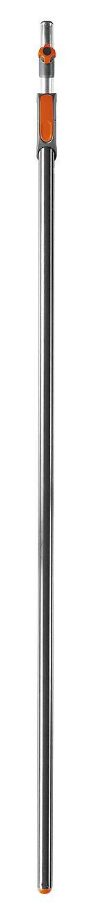 Teleskopskaft 160 - 290 cm