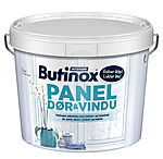 BUTINOX INT PANEL D V 15 A-BAS 2.7L