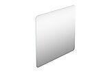 Speil 60 cm